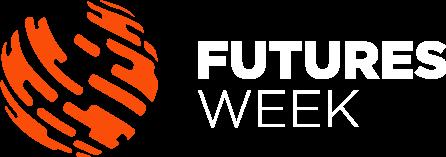 Futures Week